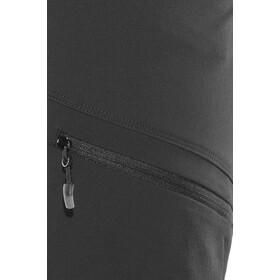 Haglöfs Lizard - Pantalones Hombre - negro